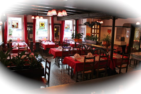 Restaurant Chez Better