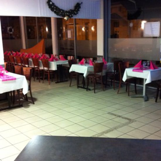 , Restaurant : Restaurant Chez Max
