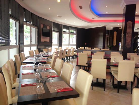 Restaurant Cocowok