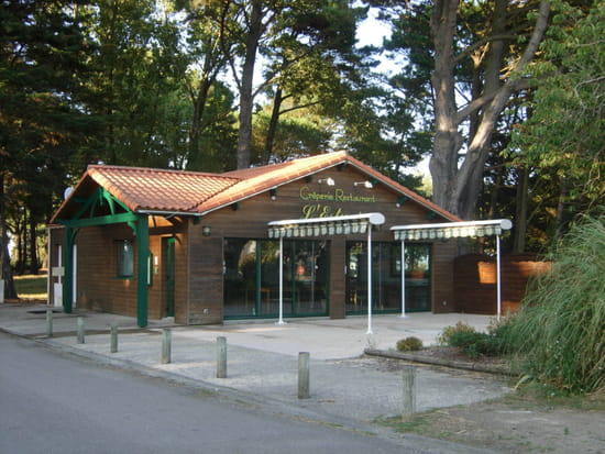 Restaurant Crêperie l'Estuaire