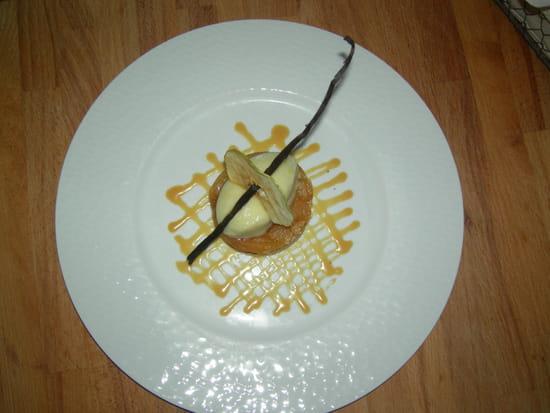 Restaurant David