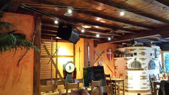restaurant de la tour restaurant de cuisine traditionnelle turckheim avec linternaute. Black Bedroom Furniture Sets. Home Design Ideas