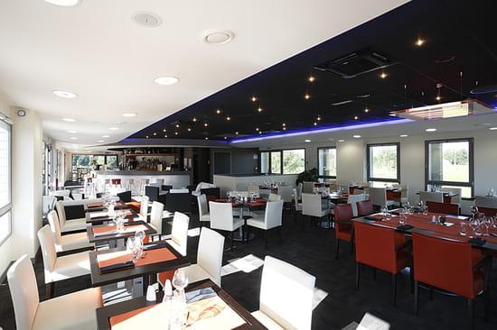 Restaurant du bois des retz restaurant de cuisine traditionnelle sin le noble avec linternaute - Vieillir du bois avec du cafe ...