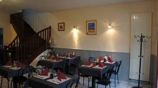 Restaurant du Délice