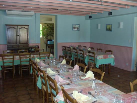 Restaurant du Marronnier