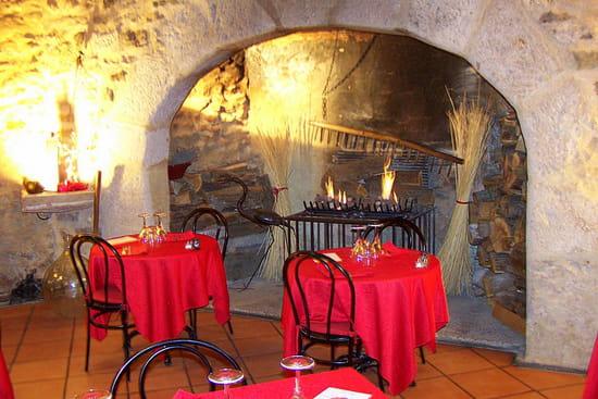 Restaurant du parc restaurant de cuisine traditionnelle for Restaurant avec parc