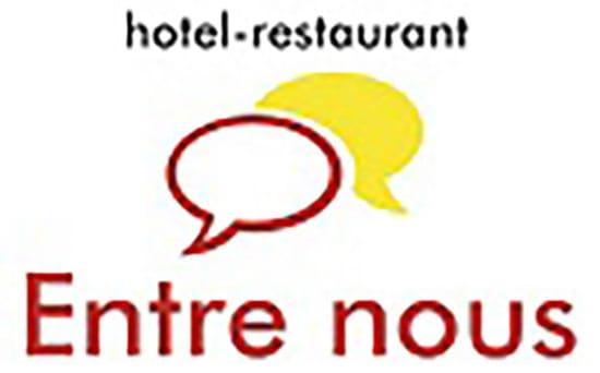 Restaurant Entre nous
