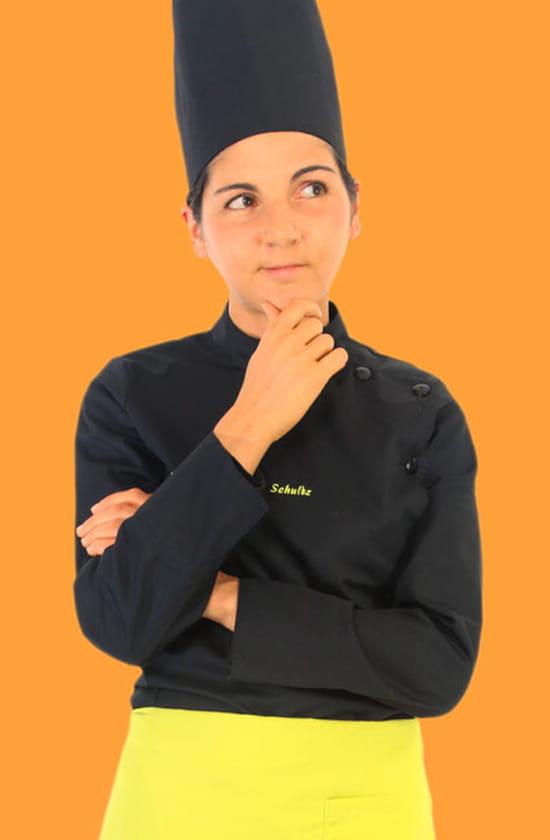 Restaurant Fait Maison  - repas paris 9 -   © Fait Maison