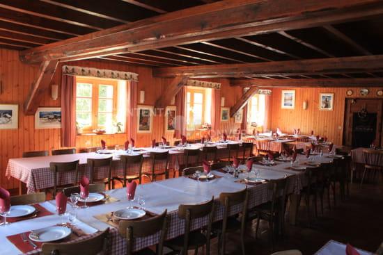 Restaurant Gautard - Chez Nathalie et Jean-Claude