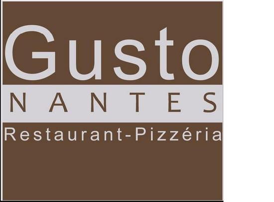 Restaurant Gusto Nantes
