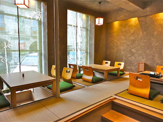 restaurant iida ya restaurant japonais dole avec linternaute. Black Bedroom Furniture Sets. Home Design Ideas