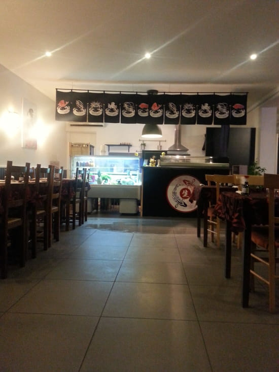Restaurant IKI