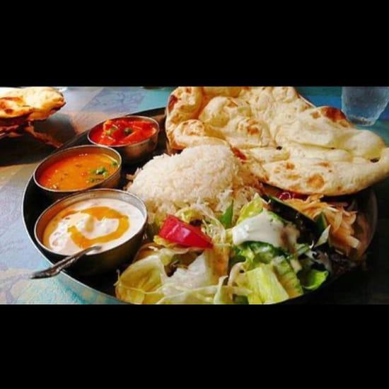 , Restaurant : Restaurant Indien Bollywood