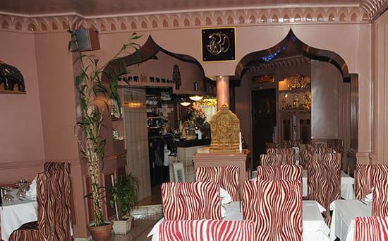 Restaurant Indien Suraj 14