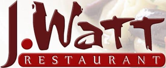 Restaurant J.Watt