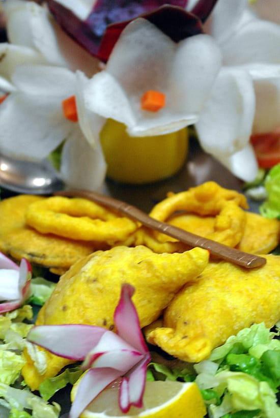 Restaurant Koh-i-noor   © Koh-i-noor
