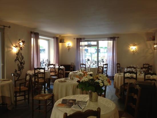Restaurant L'Arausio