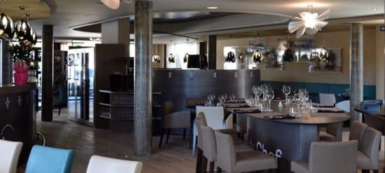 Restaurant l'Esprit Sarlat