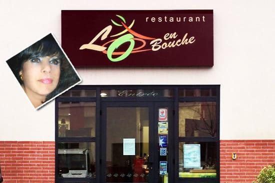Restaurant L'O en Bouche