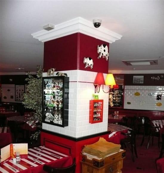 Restaurant La Boucherie  - restaurant grill la boucherie bon restaurant -