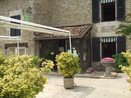 Restaurant la Ciboulette