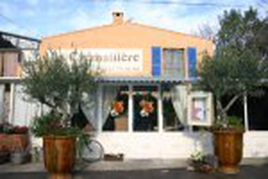 Restaurant la Cremaillere