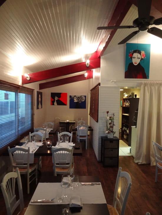 l 39 internaute cuisine ForL Internaute Cuisiner