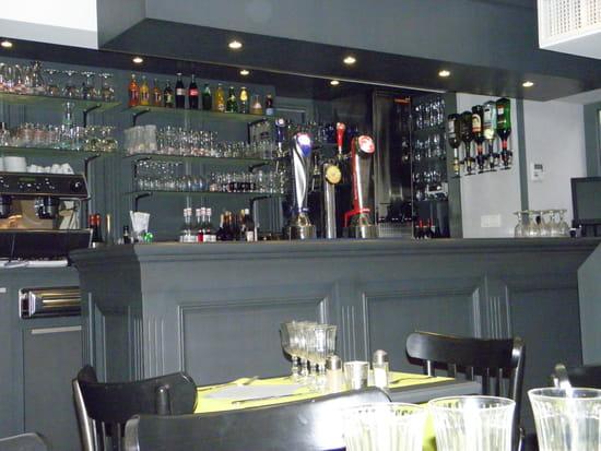 Restaurant La Ferté