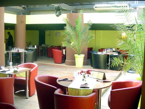Restaurant le 36 restaurant de cuisine traditionnelle - Cours de cuisine villefranche sur saone ...