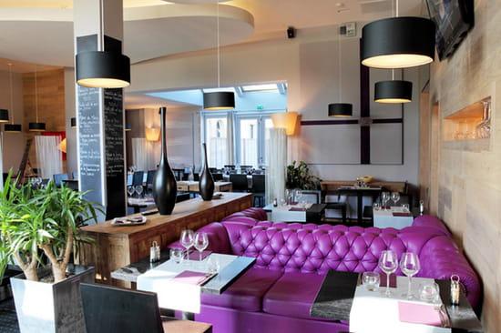 Restaurant Le Cicé