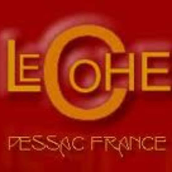 Restaurant Le Cohé