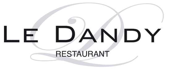 Restaurant Le Dandy