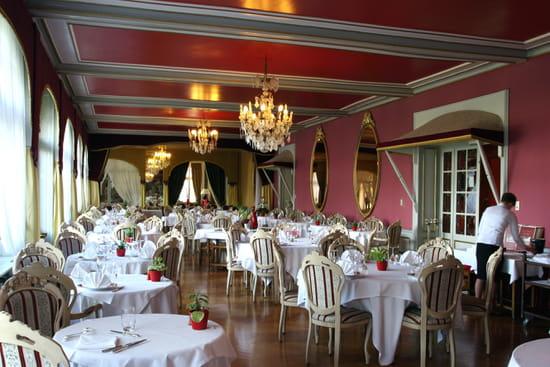 Restaurants Gastronomique Du Doubs