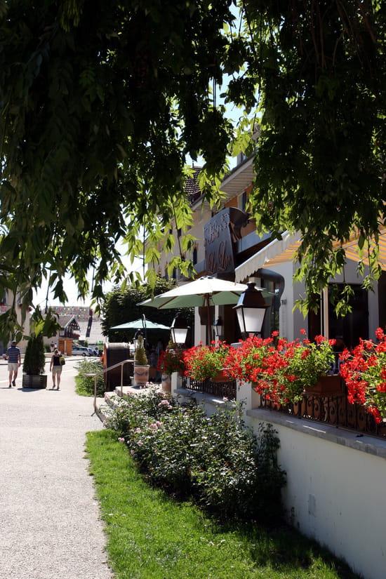 Restaurants Et Gastronomique Du Doubs
