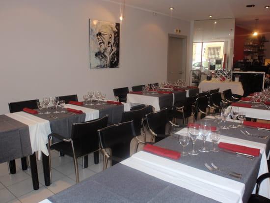 Restaurant Le P'tit Frontalier