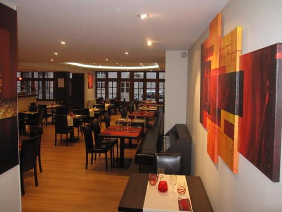 restaurant le soleil restaurant de cuisine traditionnelle s zanne avec linternaute. Black Bedroom Furniture Sets. Home Design Ideas
