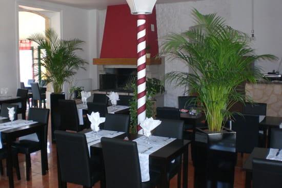 Restaurant les Moulins