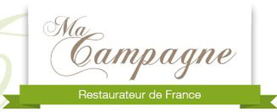 Restaurant Ma Campagne