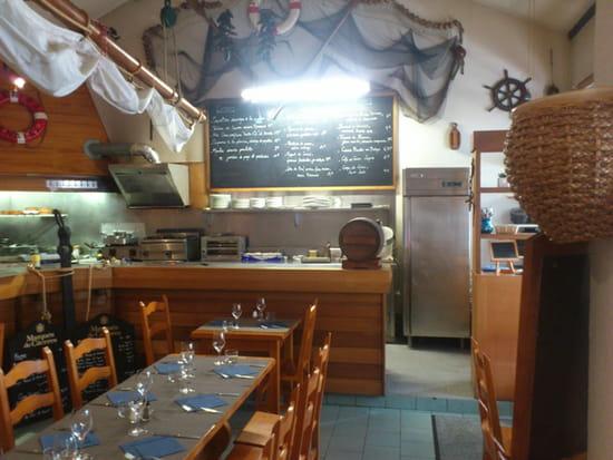 Restaurant Maité