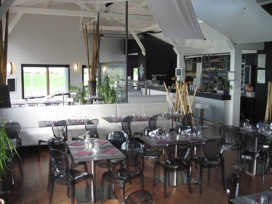 Restaurant Manzo