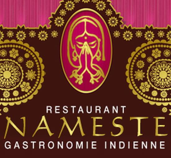 Restaurant Nameste