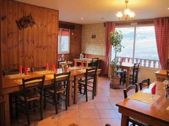 Restaurant Patras