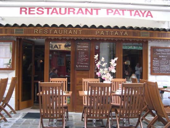 restaurant pattaya restaurant chinois la rochelle avec linternaute. Black Bedroom Furniture Sets. Home Design Ideas