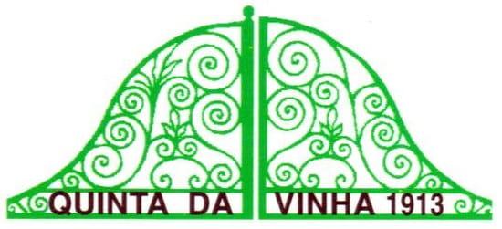 Restaurant Quinta Da Vinha