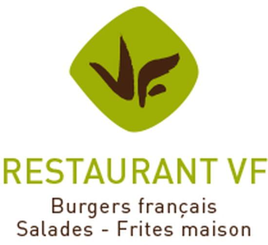 Restaurant VF