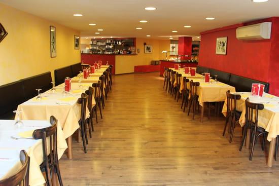 restaurant yangts restaurant chinois perpignan avec l 39 internaute. Black Bedroom Furniture Sets. Home Design Ideas