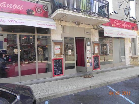 Resto Bitrot Pizzeria 69