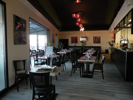 Rose's Corner Brasserie