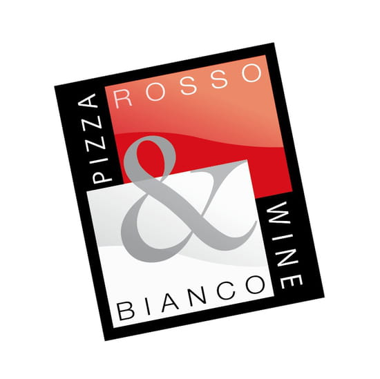 Rosso & Bianco