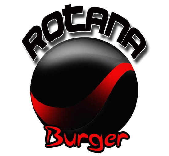Rotana Burger